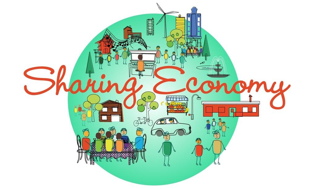 Sharing Economy Graphic.jpg