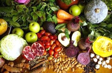 Vegetables and herbs Jade shot copy.jpg