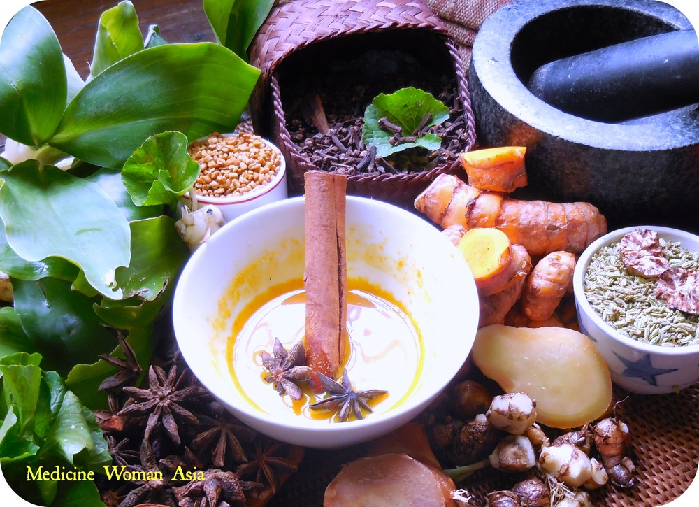 Jamu Workshop 3.jpg