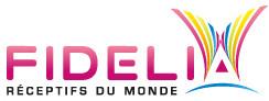 fidelia-logo.jpg