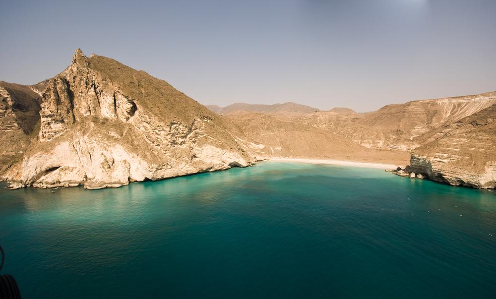 Dhofar Beach 2.jpg