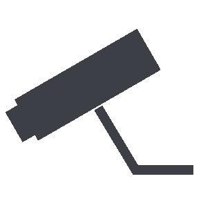 cctv camera systems glasgow