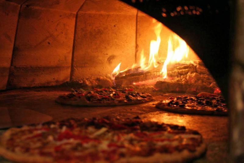 pizzas in oven.jpg