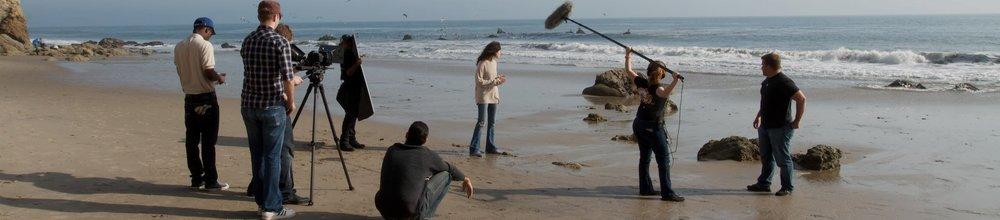 beach-shoot-7D.jpg