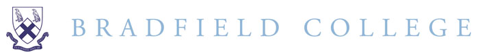 Bradfield logo.png