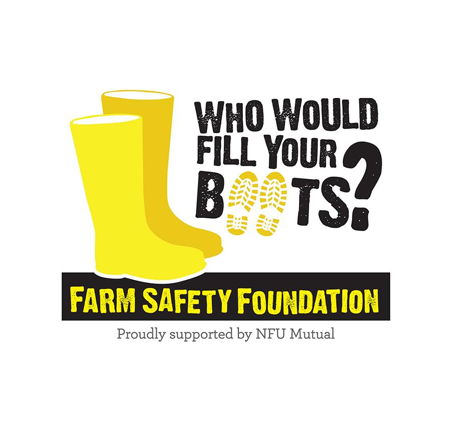 FSF Logo.jpg