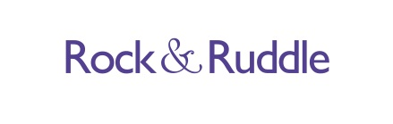 R _R logo Purp jpg