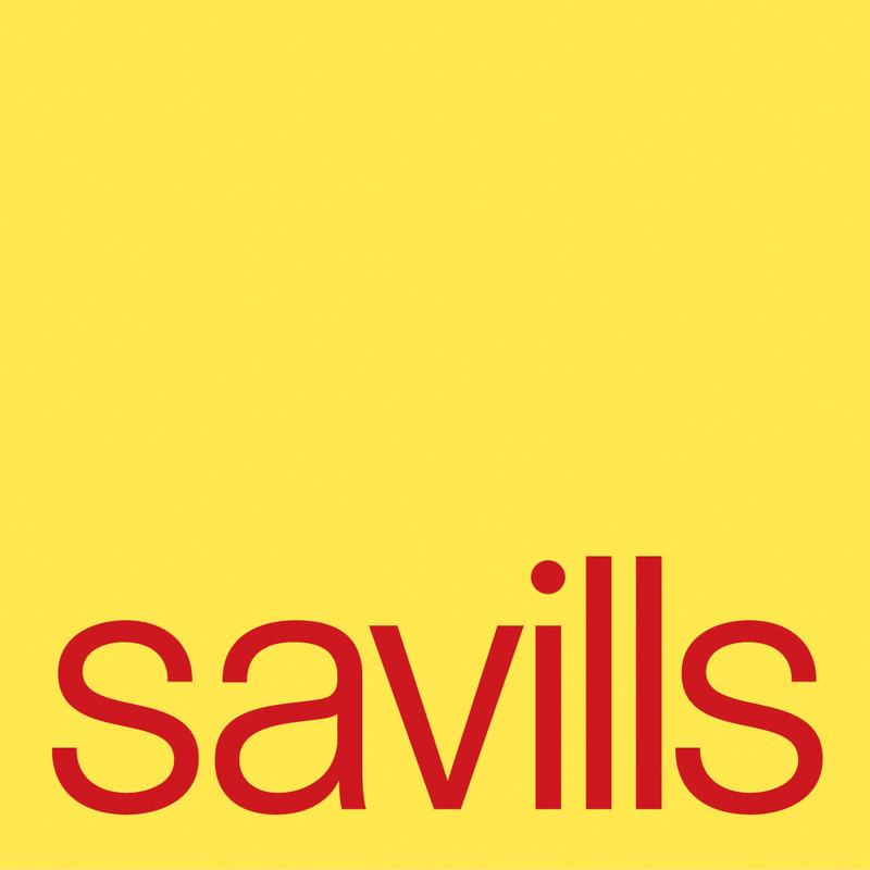 SAV_RGB_Logo.jpg