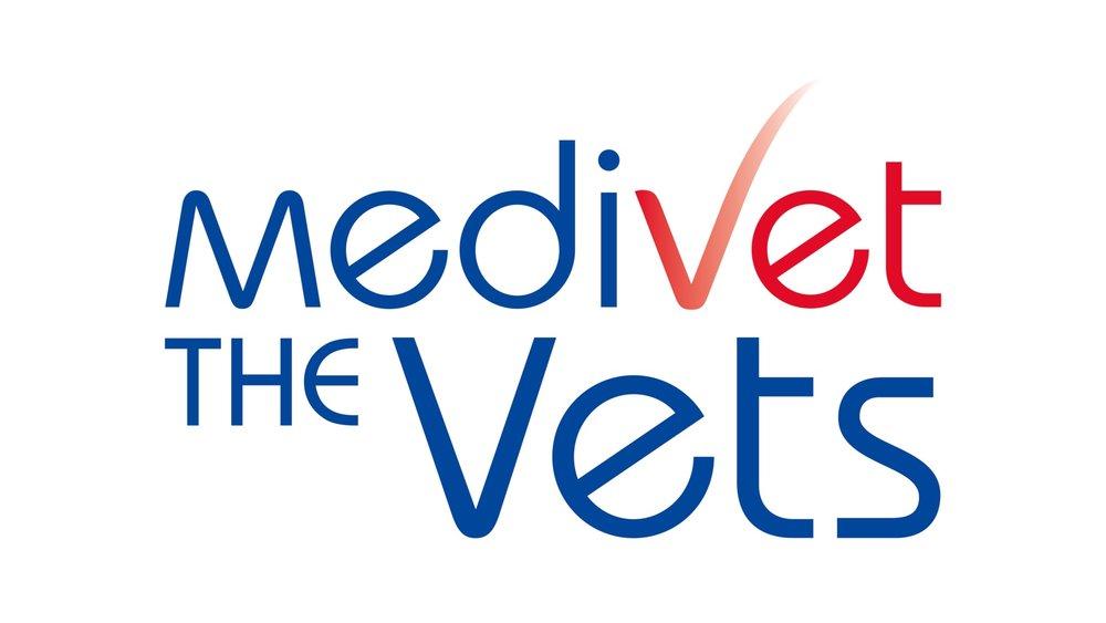 Medivet logo.jpg