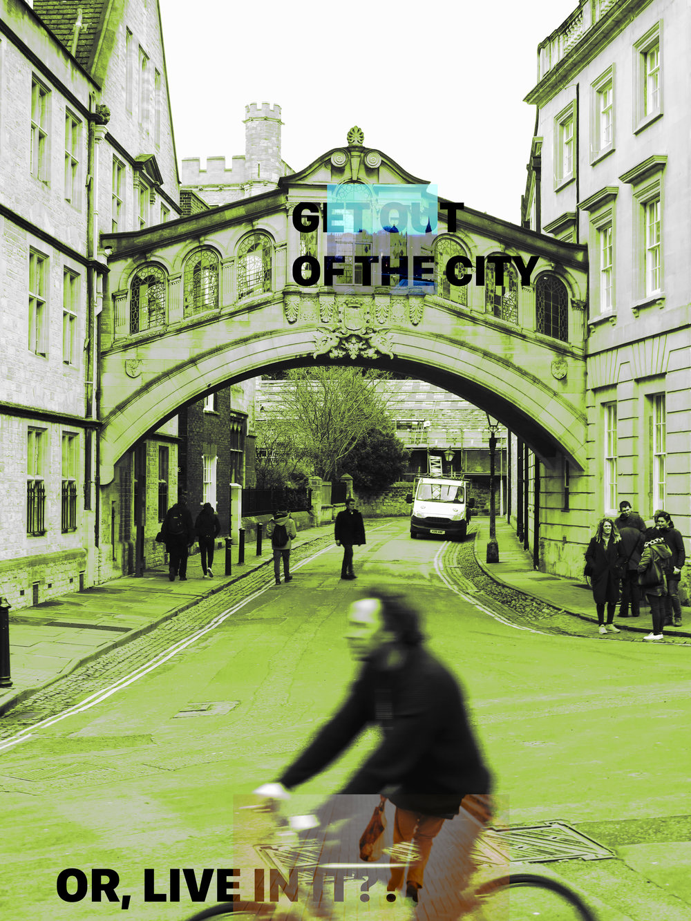 GET OUT THE CITY.jpg