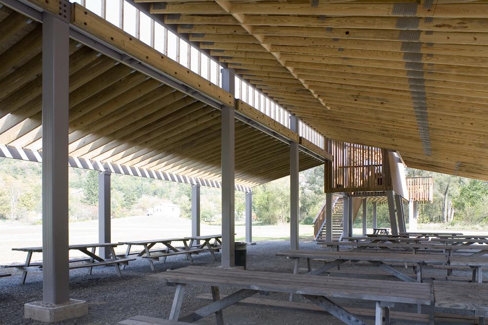 margaretville pavilion 4.jpg