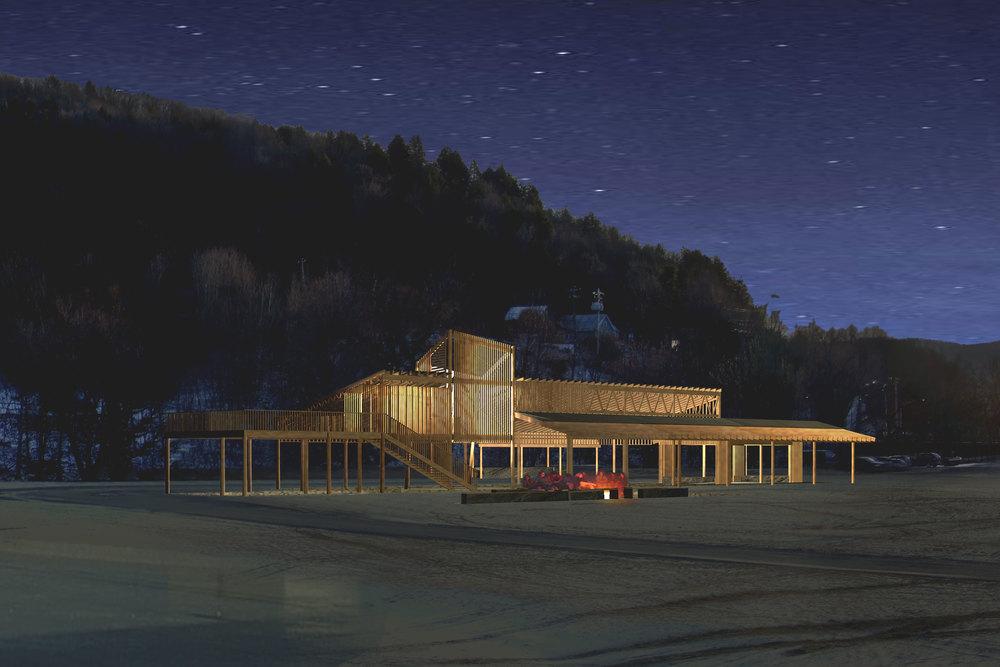 margaretville pavilion 6a.jpg
