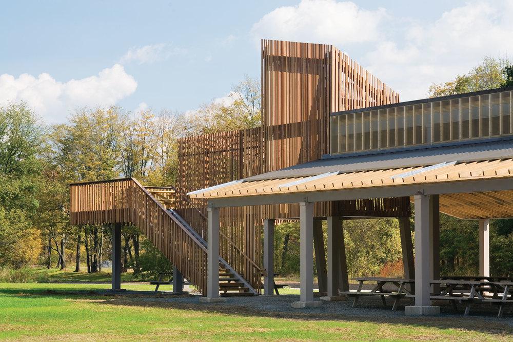 margaretville pavilion 2.jpg