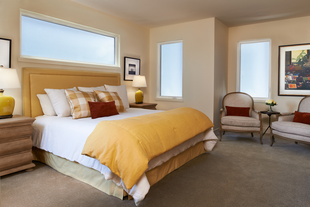 Passive House Master Bedroom.jpg