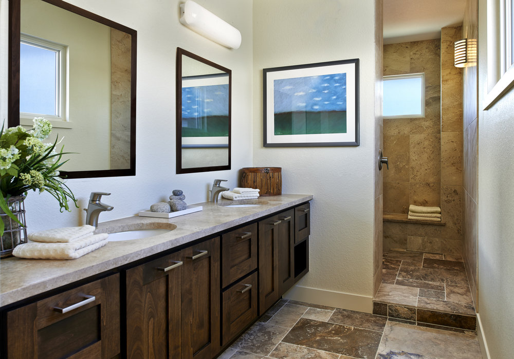 Passive House Master Bathroom.jpg