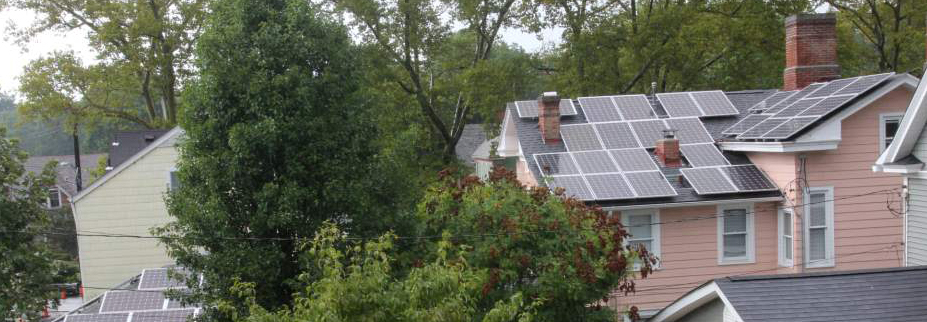sewickley solar crop.jpg