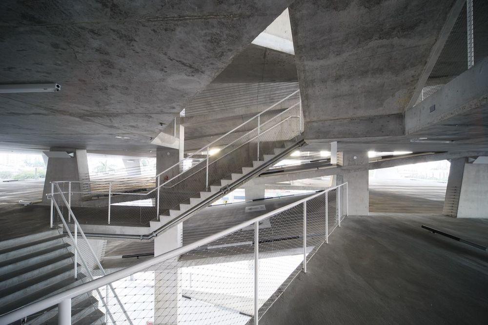 miami garage_03.jpg