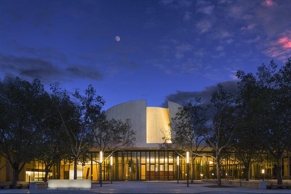 Bing Concert Hall 13a.jpg