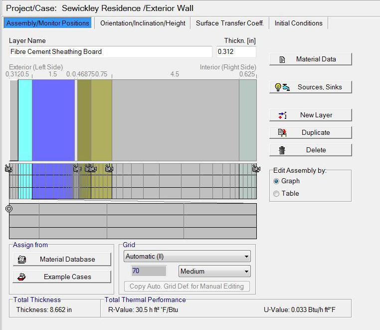 assembly_01.jpg