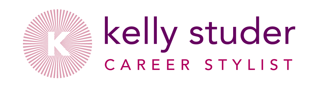 Kelly Studer - Career Stylist