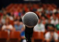 speaker_microphone.png