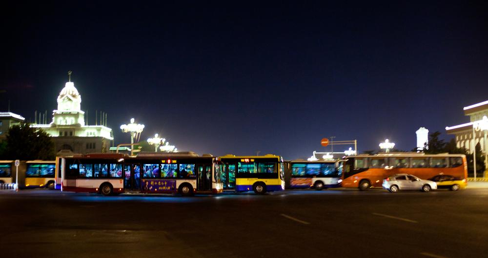 Beijing0003.jpg