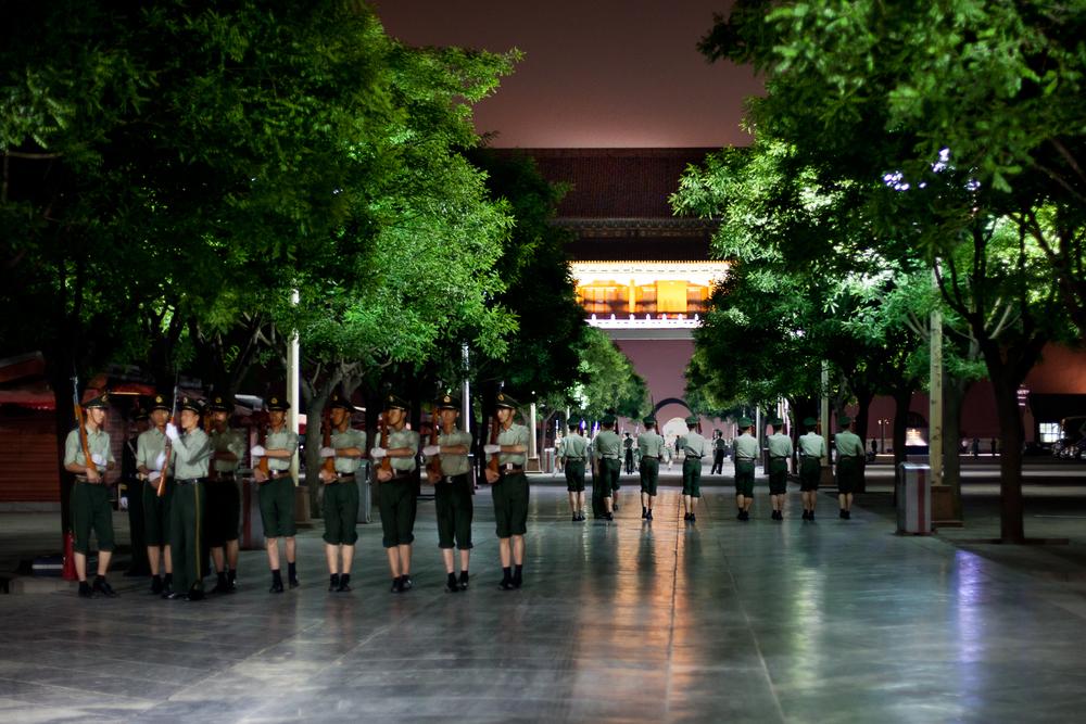 Beijing0007.jpg