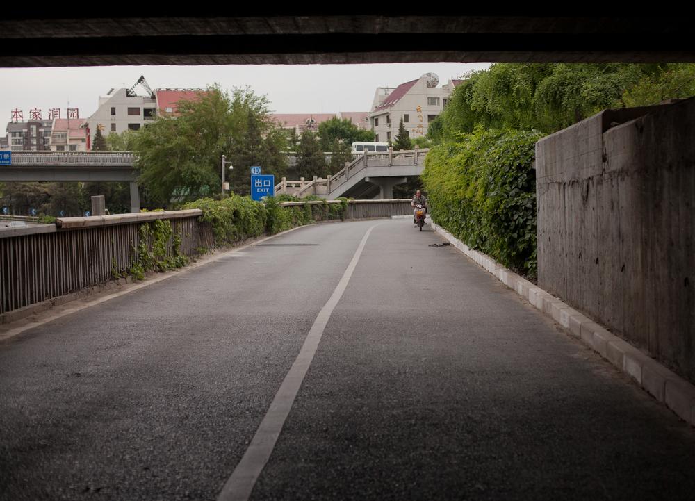 Beijing0018.jpg