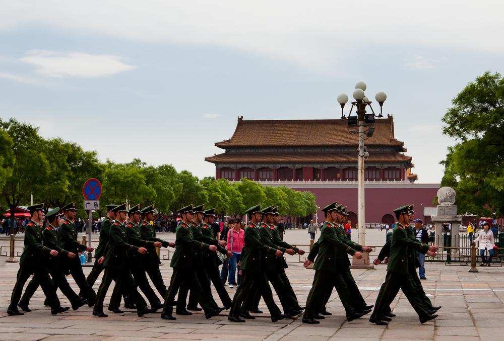 Beijing0023.jpg