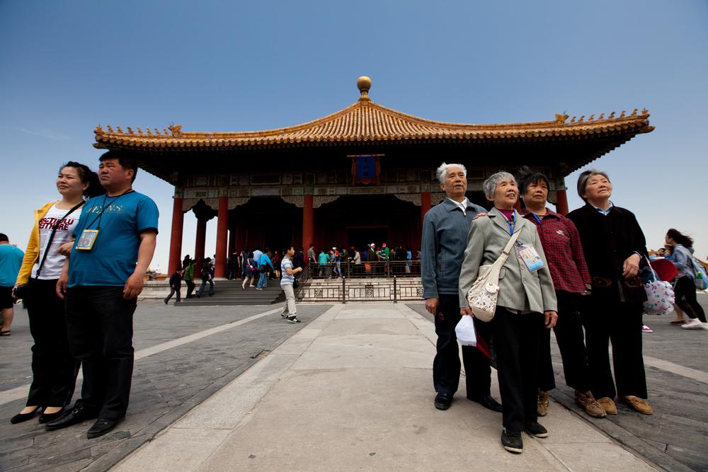 Beijing0027.jpg