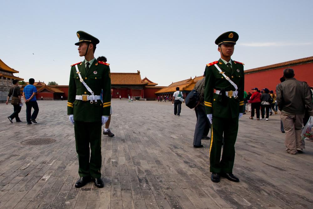 Beijing0028.jpg