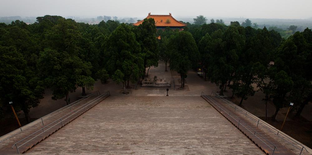 Beijing0073.jpg