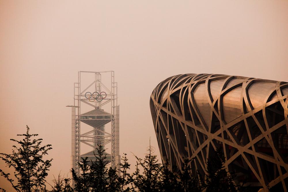 Beijing0077.jpg