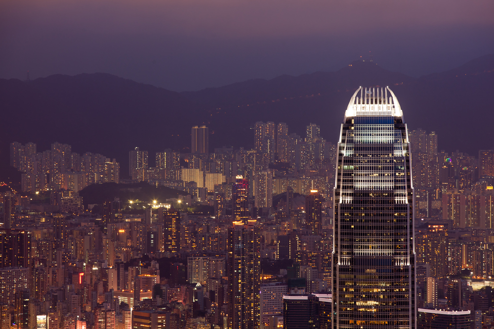 HK0006_HK_VictoriaPeak_061111_6668.jpg
