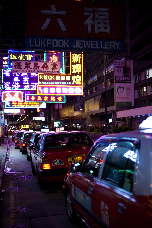 HK0008_060911_6037.jpg