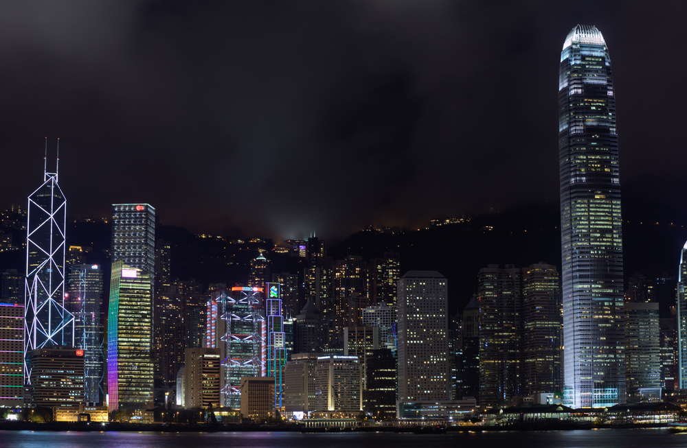 HK0009_SkylineHDR1.jpg