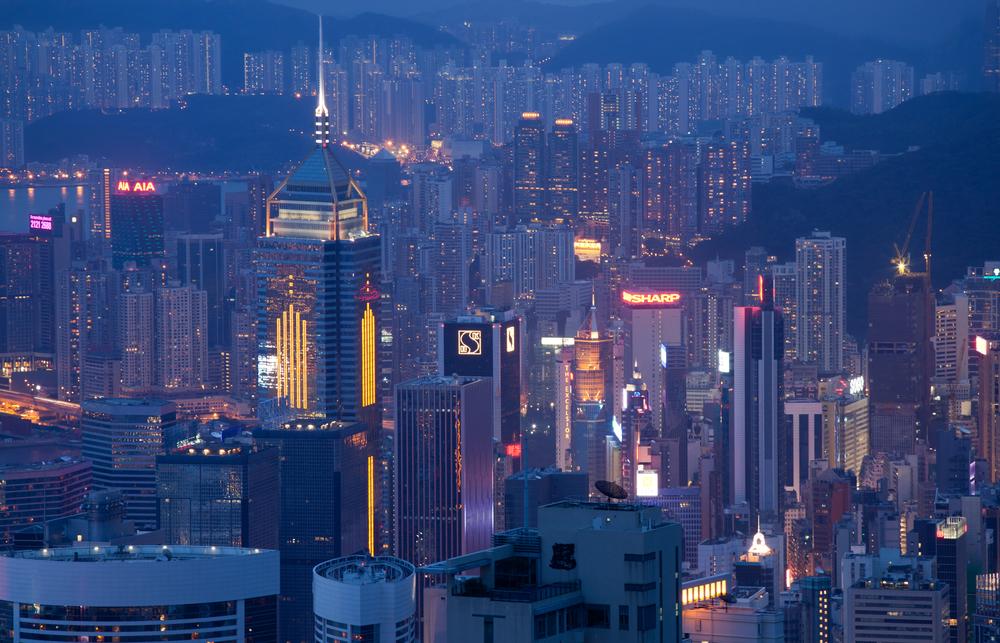 HK0023_HK_VictoriaPeak_061111_6653.jpg