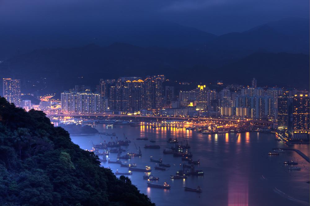 HK0027_HK_VictoriaPeak_061111_6655_56_57_58_59_60_tonemapped.jpg