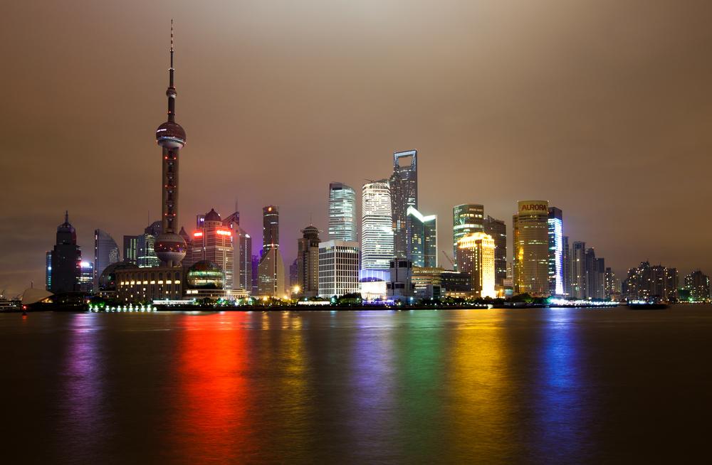 Shanghai0028_052611_2818.jpg