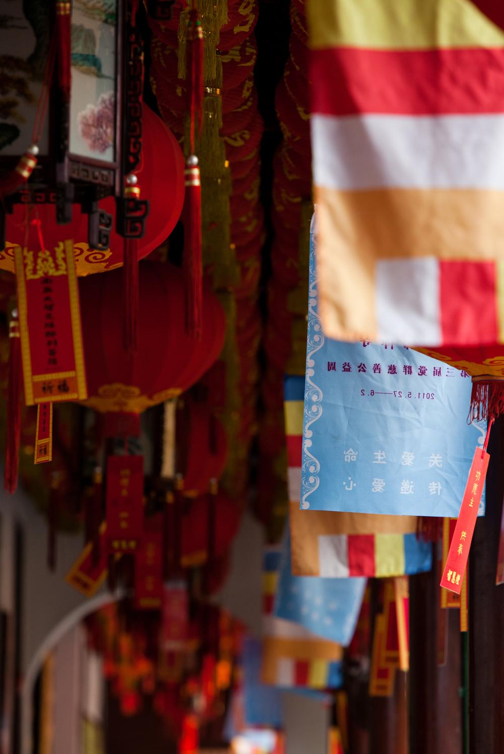 Shanghai0037_052811_2955.jpg