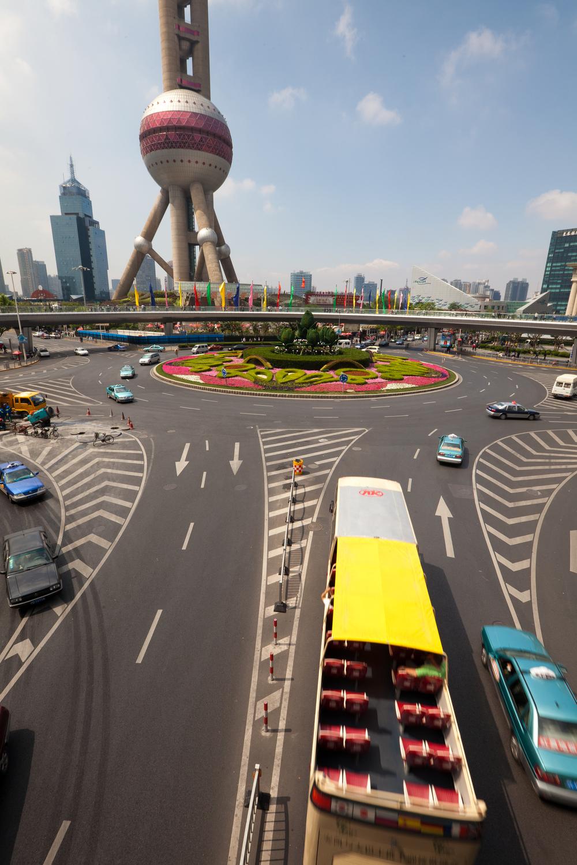 Shanghai0038_Shanghai_Day2_052511_2717.jpg