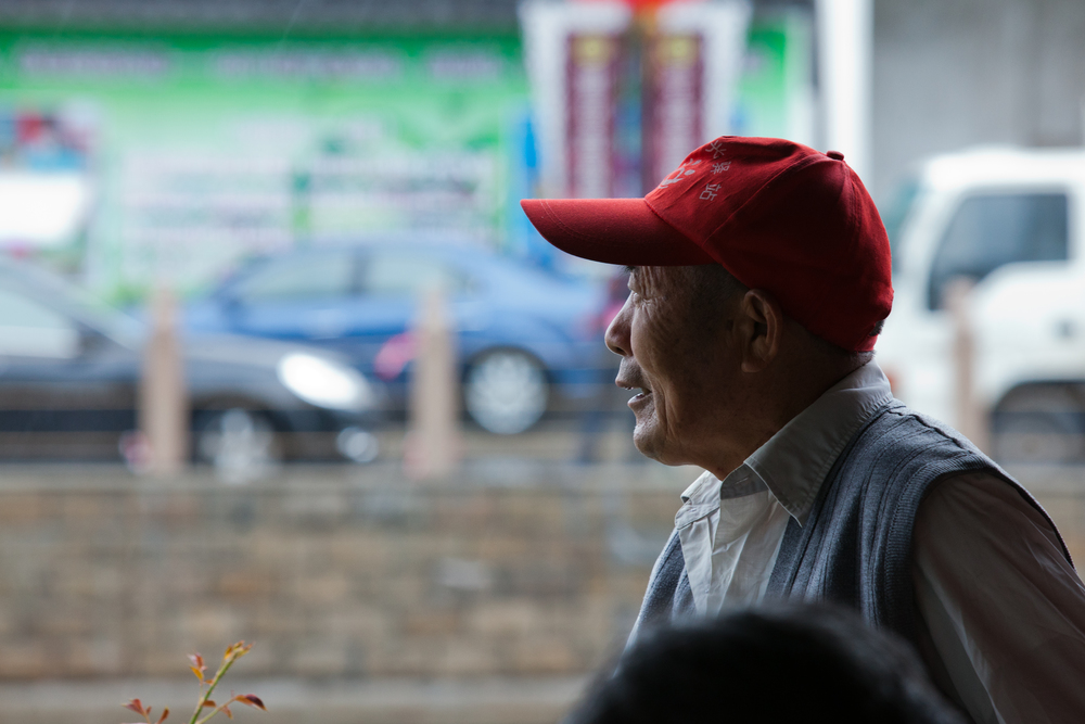 Shanghai0041_060611_5479.jpg