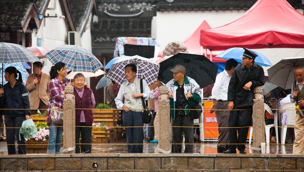 Shanghai0042_060611_5488.jpg