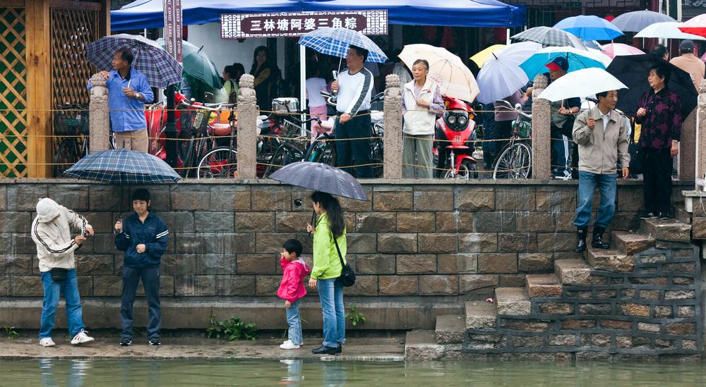Shanghai0043_060611_5490.jpg