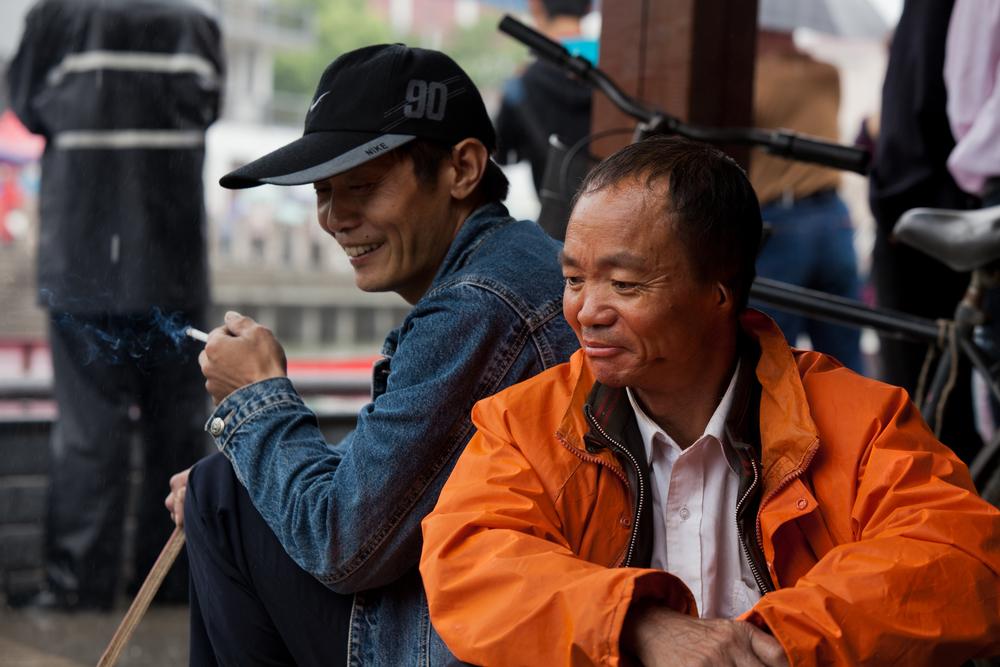 Shanghai0047_060611_5584.jpg