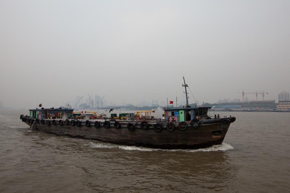 Shanghai0052_053011_3236.jpg