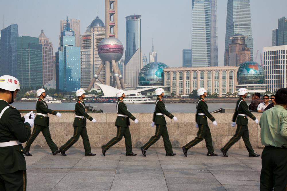 Shanghai0062_Shanghai_Day1_052511_2441.jpg