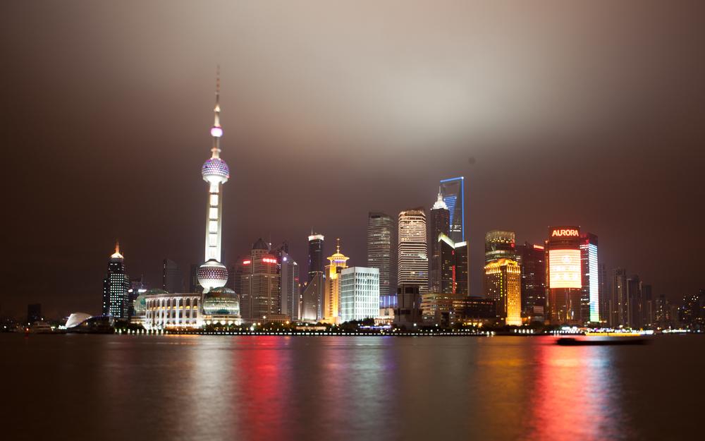 Shanghai0064_052611_2794.jpg