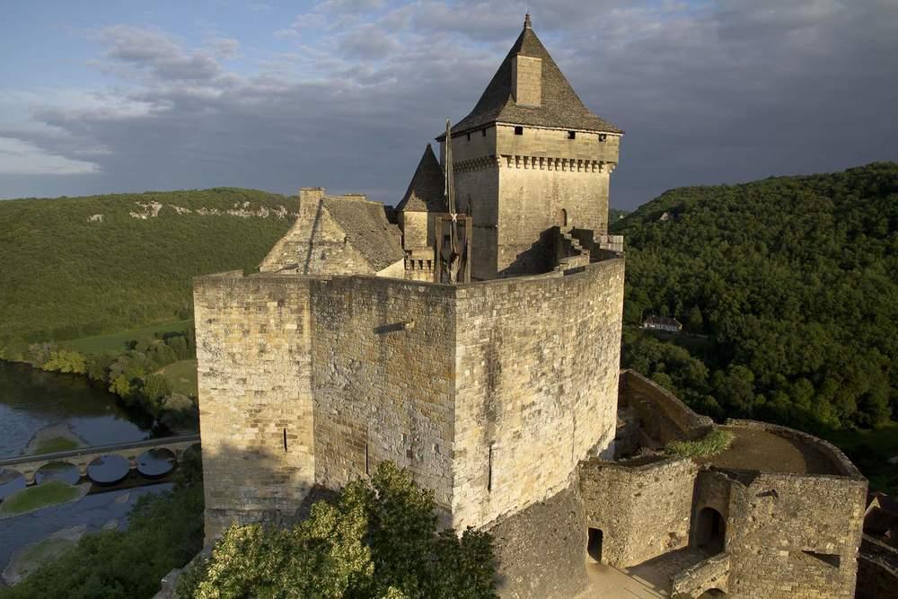 Castelnaud-2.jpg