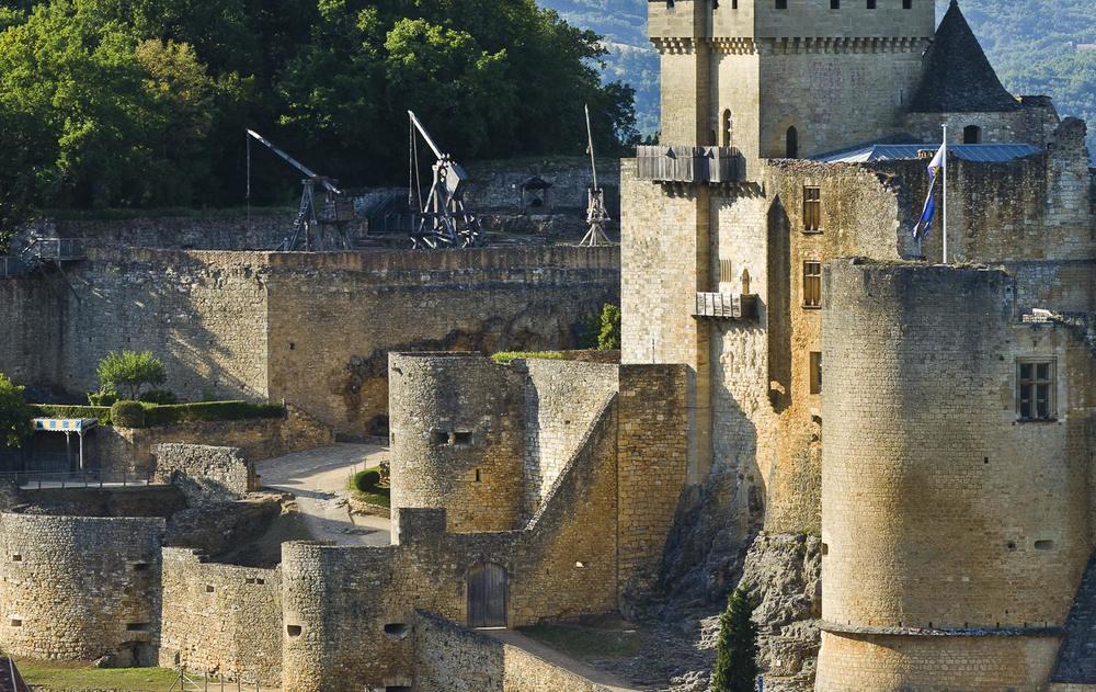 Castelnaud-9.jpg